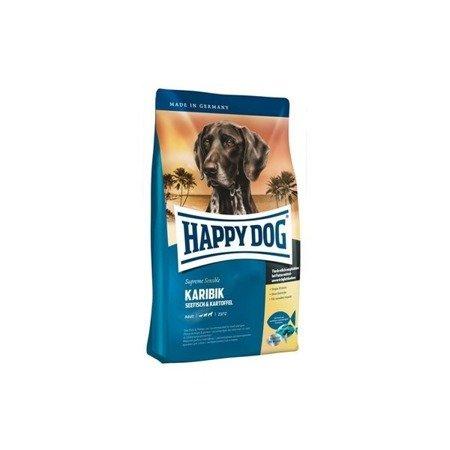 Happy Dog SUPREME KARIBIK 1 kg