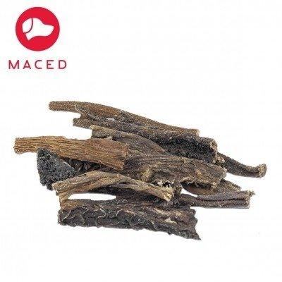 MACED Żwacze wołowe 100g