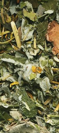 Natural-Vit Suszone zioła dla SZYNSZYLI 70 g Korona Natury