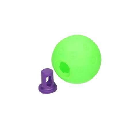 Recofun Doozy Snack Ball