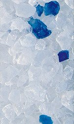 Super Benek CRYSTAL NATURALNY żwirek silikonowy 3,8 l