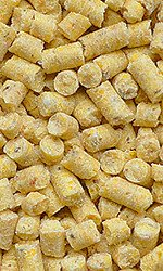 Super Pinio CORN CAT GOLD 7 l