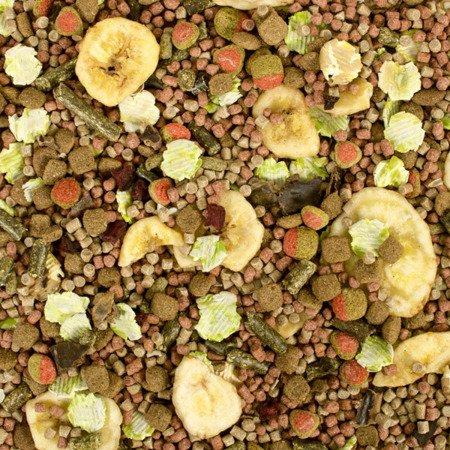 TROPIFIT Premium Plus HAMSTER pokarm dla chomika 750 g