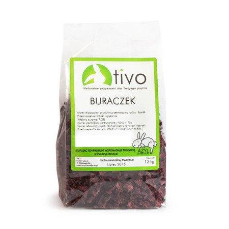 Tivo Buraczek 125 g