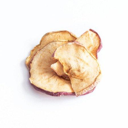 Tivo Jabłko 100 g