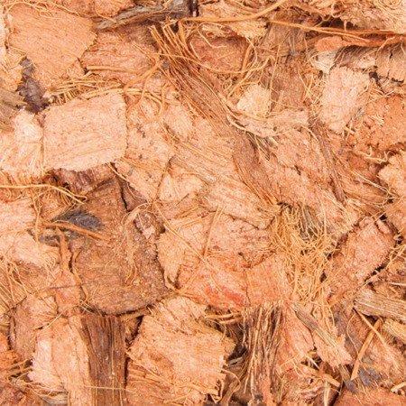 Trixie Reptiland Podłoże z łupin kokosowych 4,5 l