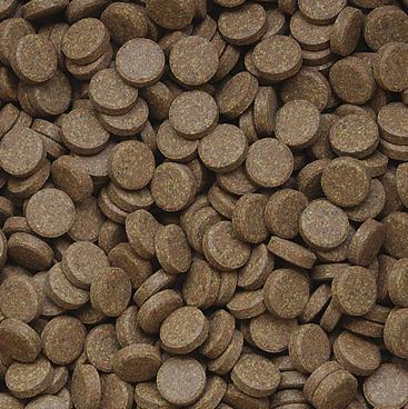 Tropical VITABIN WIELOSKŁADNIKOWY 50 ml / 36 g