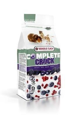 Versele Laga Crock Complete Berry 50 g