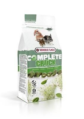 Versele Laga Crock Complete Herbs 50 g